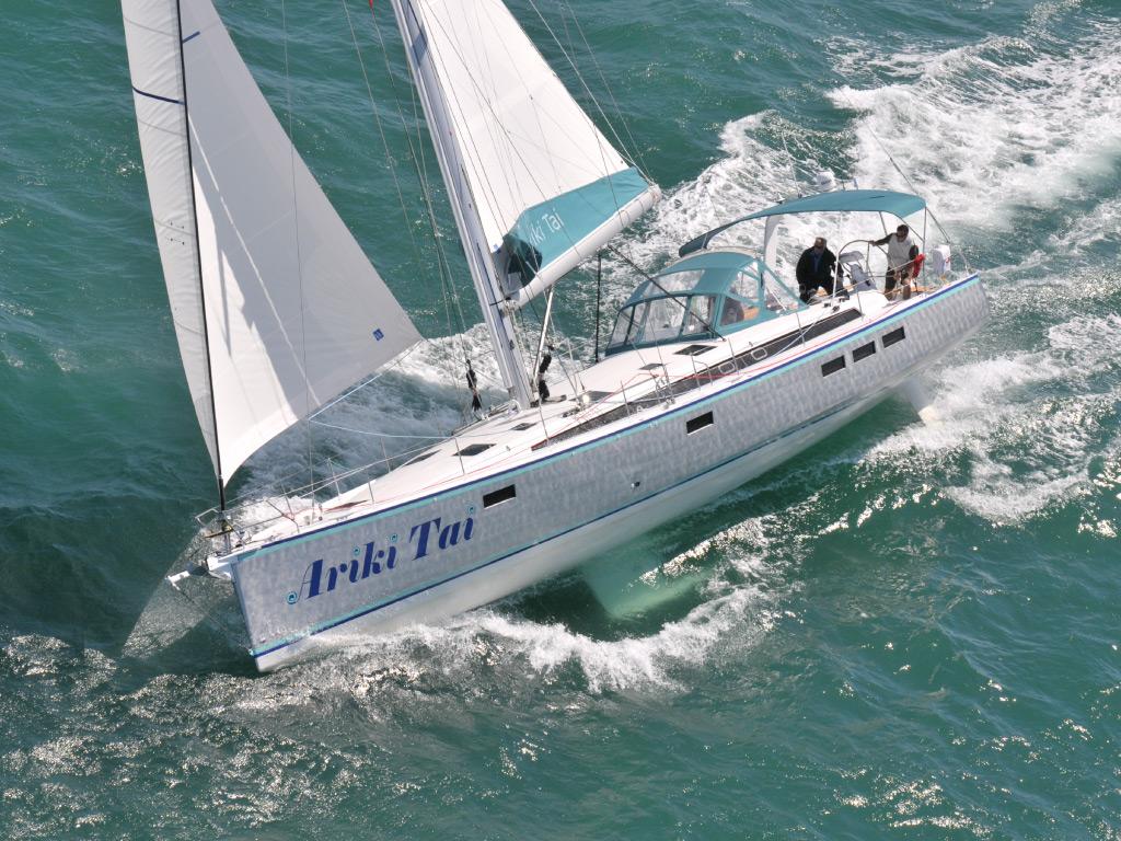 kleine segelboote kaufen